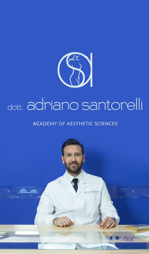 Dott. Adriano Santorelli
