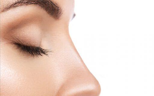 rinoplastica, alternative alla chirurgia plastica con filler, botox e fili