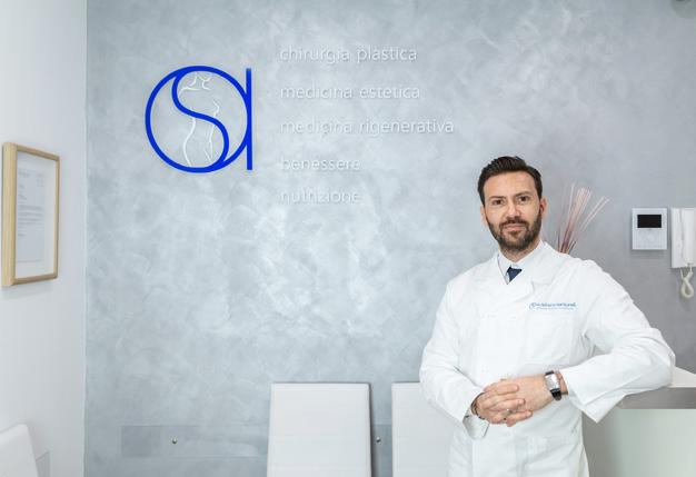 come scegliere il chirurgo plastico a napoli