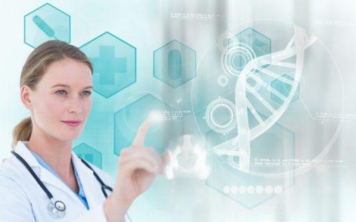 Marcatori genetici per una diagnosi precoce del Linfoma a grandi cellule intorno ad alcuni impianti mammari – Pubblicazione scientifica del dott. Santorelli