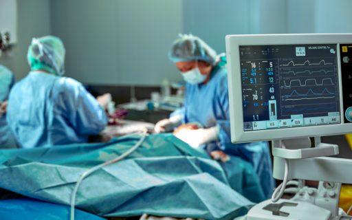 Sanguinamento nella chirurgia estetica: una prognosi preventiva grazie ad un modulo clinico – Pubblicazione scientifica del dott. Adriano Santorelli