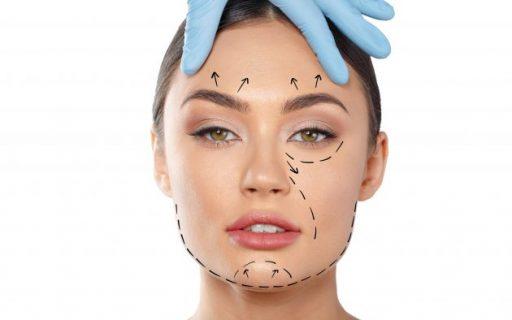 Ringiovanimento viso: nuove tecniche senza bisturi