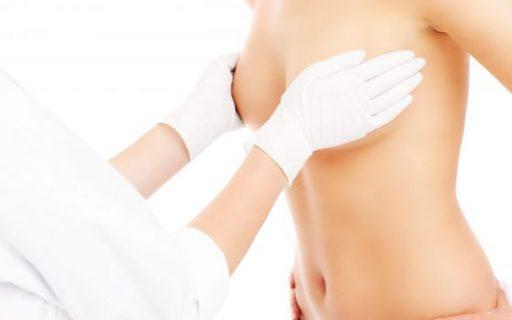 Lipofilling seno: che cos'è, come si fa e quanto dura il risultato